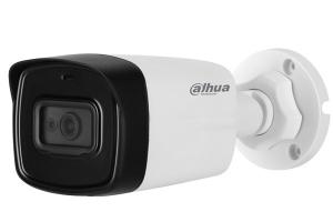 Camera Dahua DH-HAC-HFW1200TLP-A-S4