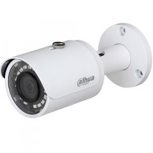 Camera Dahua DH-HAC-HFW1230SP