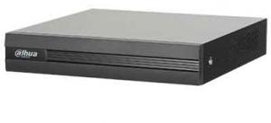 Đầu Ghi Hình DAHUA DHI-XVR5216AN-X