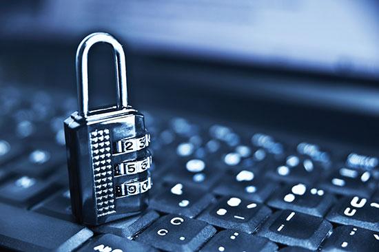 Hướng dẫn cách thay đổi mật khẩu camera ip wifi không dây đơn giản