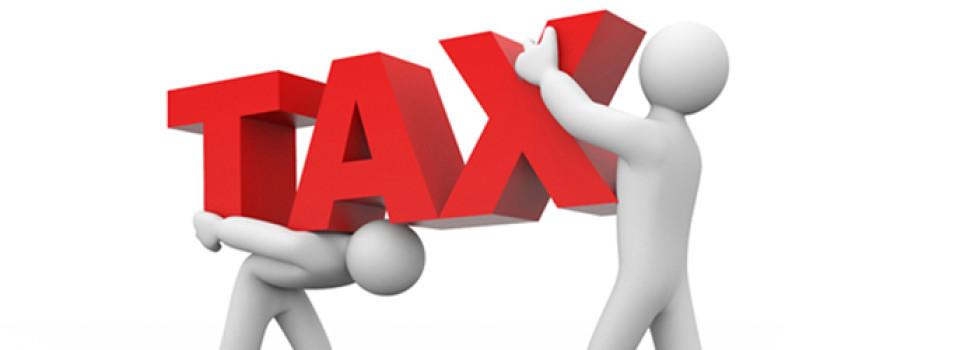 Quyết Toán Thuế Là Gì ?