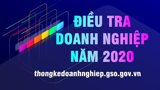 Tích cực Thực hiện Nghĩa Vụ Báo cáo Điều tra thống kê Online từ năm 2020 của các doanh nghiệp trên địa bàn tỉnh Đồng Nai