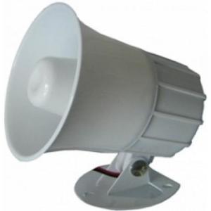 Còi báo động chống trộm TS-222B