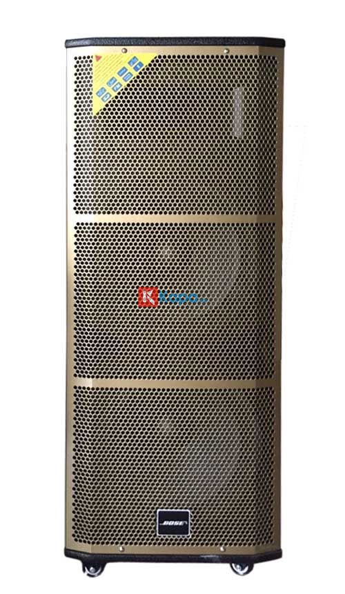 Loa di động Bose PK-2188