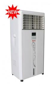 Máy làm mát không khí Nakami NKM-4500