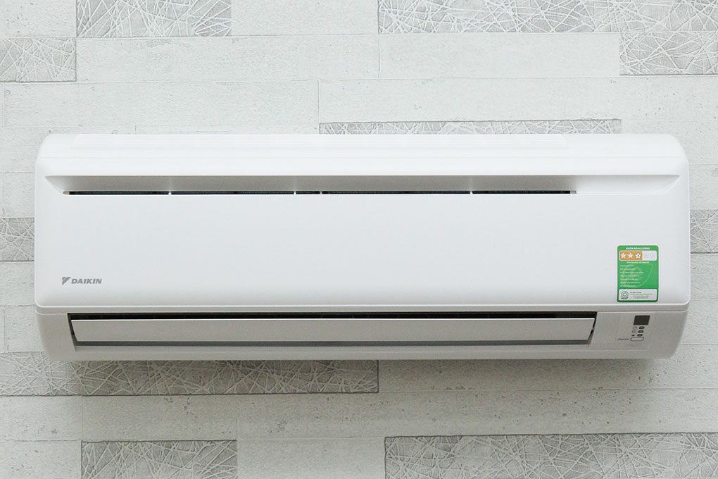 Máy lạnh Daikin 1.5 HP