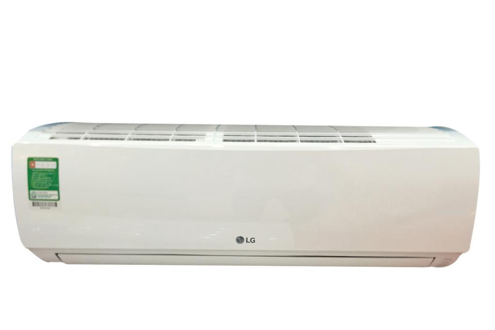 Máy lạnh LG 1 HP