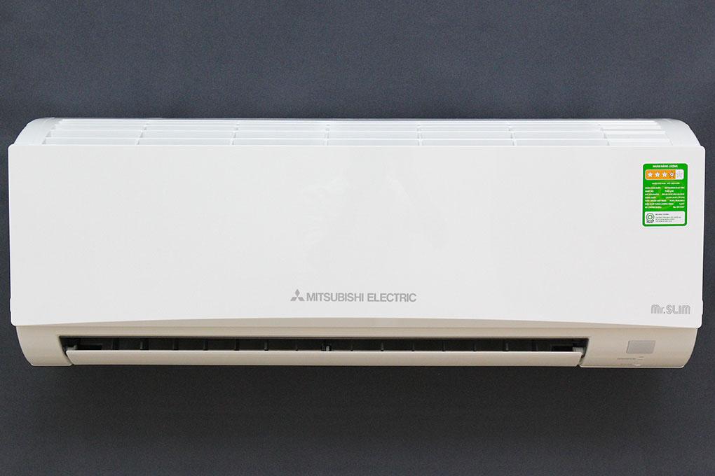 Máy lạnh Mitsubishi Electric 1 HP