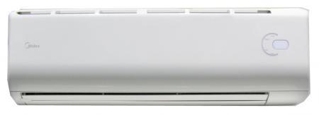Máy lạnh Midea 1HP