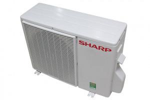 MÁY LẠNH SHARP 1 HP